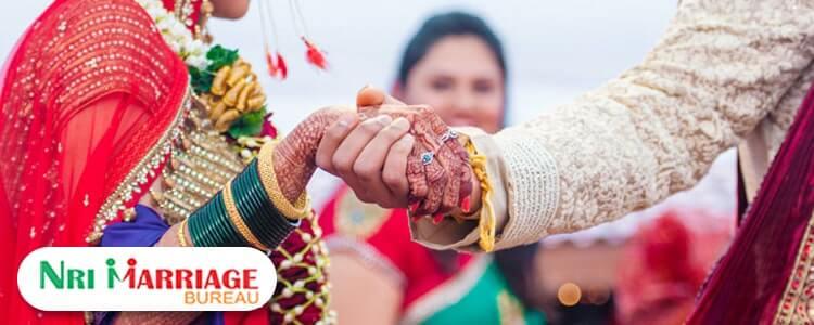 96K Kokanastha Matrimony