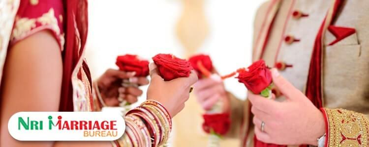 Garhwali Rajput Matrimony