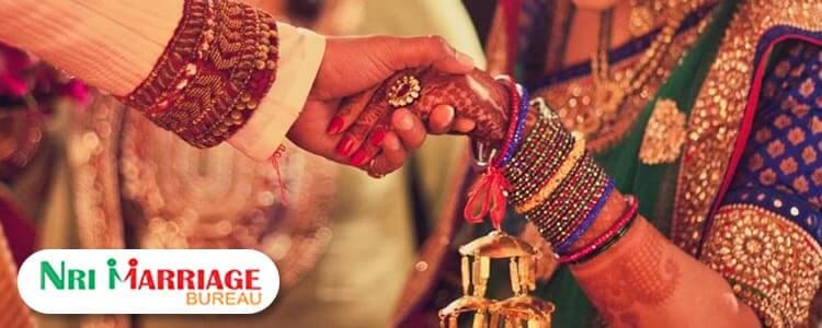 Brahmin Tyagi Matrimony