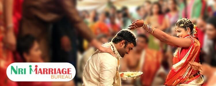 Dhiman Brahmin Matrimony