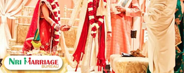 Kayastha Matrimony
