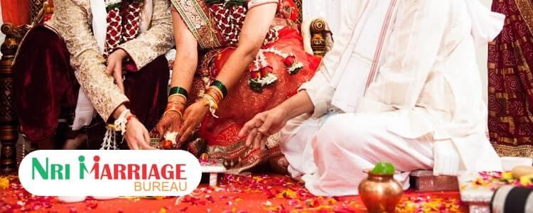 Kumaoni Brahmins Matrimony