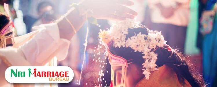 Lingayat Matrimony