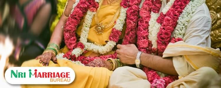 Mudaliar Senguntha Matrimony