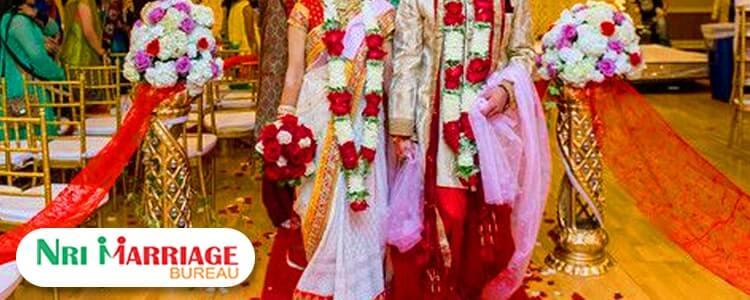Patel Leva Matrimony