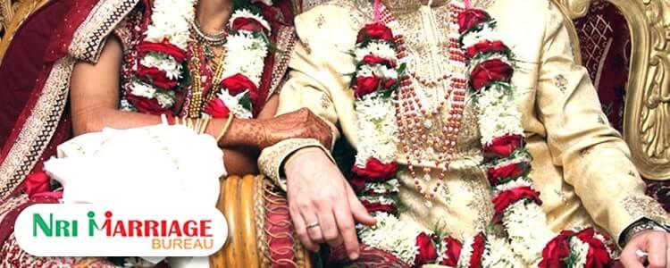 Saraswat Brahmins Matrimony