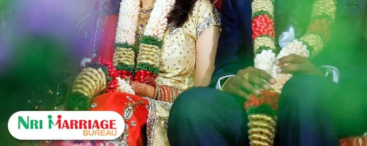 Sepahia Matrimony