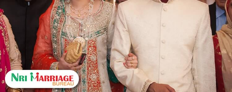 Shia Imami Ismaili Matrimony