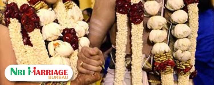 Tamil Yadava Matrimony