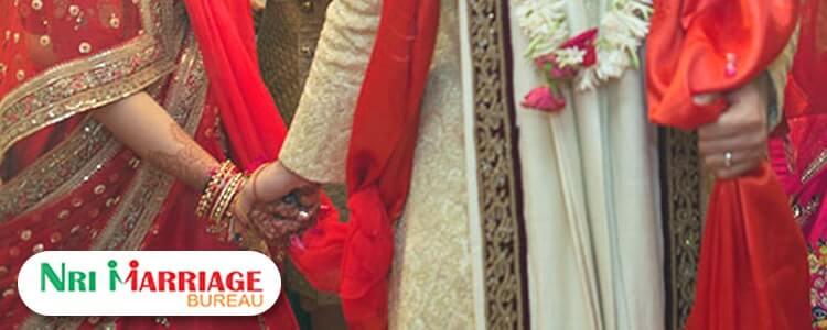 Vaishnav Bhatia Matrimony