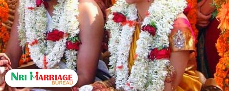 Vanniyar Matrimony