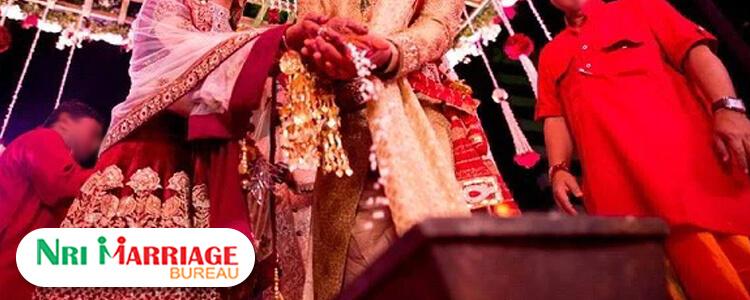 Haryanvi Matrimony