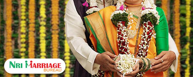 Khandesi Matrimony