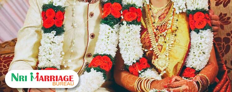 Konkani Matrimony
