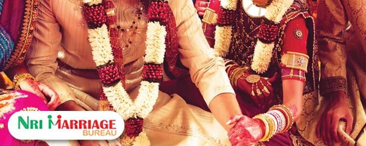 Rajasthani Matrimony