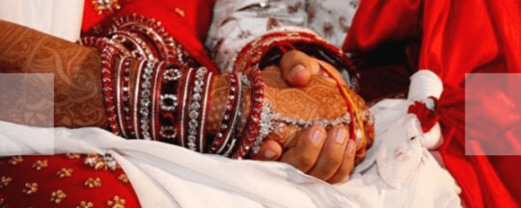 Arora Matrimony