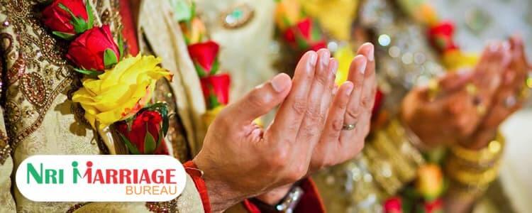 Ehle Hadith Matrimony