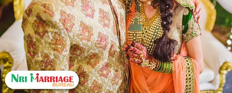 Shia Matrimony