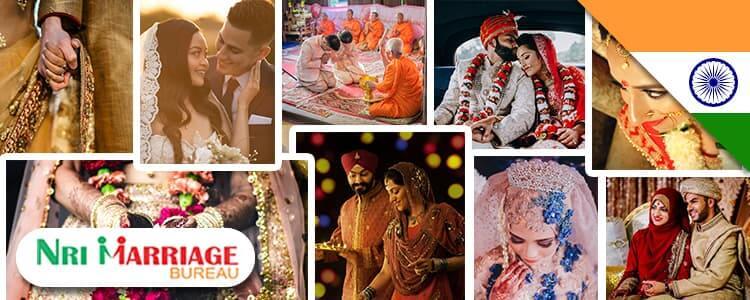India Matrimony