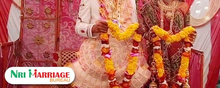 Dogri Matrimony