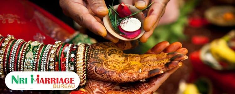 Aryasamaj Matrimony