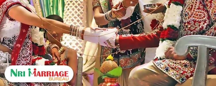 Patel Matrimony