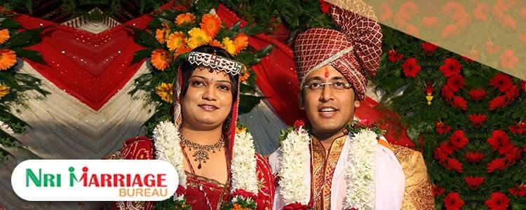 Agarwal Matrimony