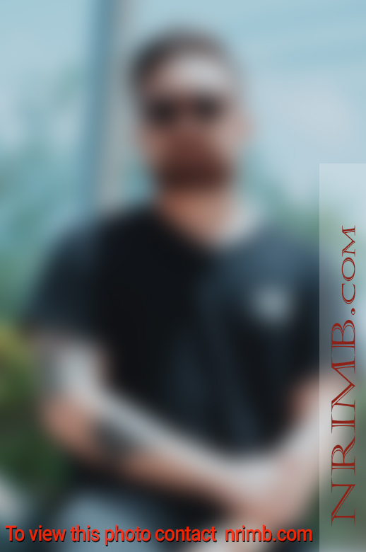 NMB41388138